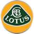 Coventry MOT Centre Lotus