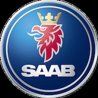 Coventry MOT Centre Saab