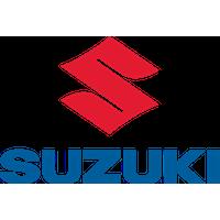 Coventry MOT Centre Suzuki