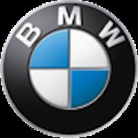 Coventry MOT Centre BMW