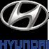 Coventry MOT Centre Hyundai