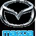 Coventry MOT Centre Mazda