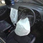 Coventry MOT Centre Airbag Module Repairs