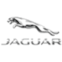 Coventry MOT Centre Jaguar