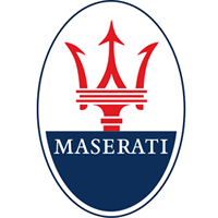Coventry MOT Centre Maserati