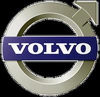 Coventry MOT Centre Volvo