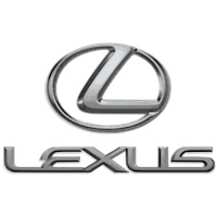 Coventry MOT Centre Lexus