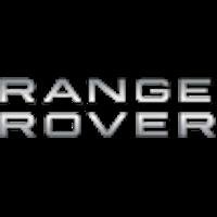 Coventry MOT Centre Range Rover