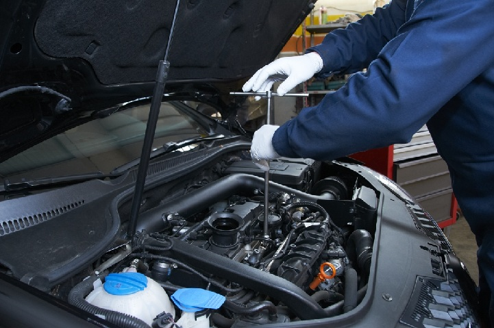 Coventry MOT Centre MOT REpairs
